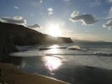 Thumbnail Zumaia Beach